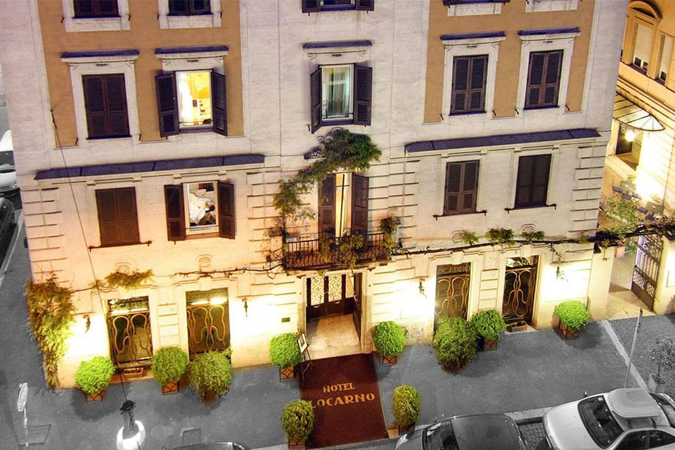 hotel-locarno (10)