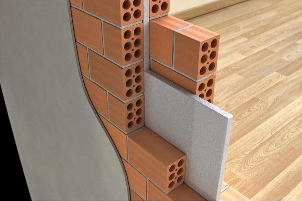 L'isolamento termoacustico per case e per uffici è il sistema ideale per  migliorare il confort degli ambienti.