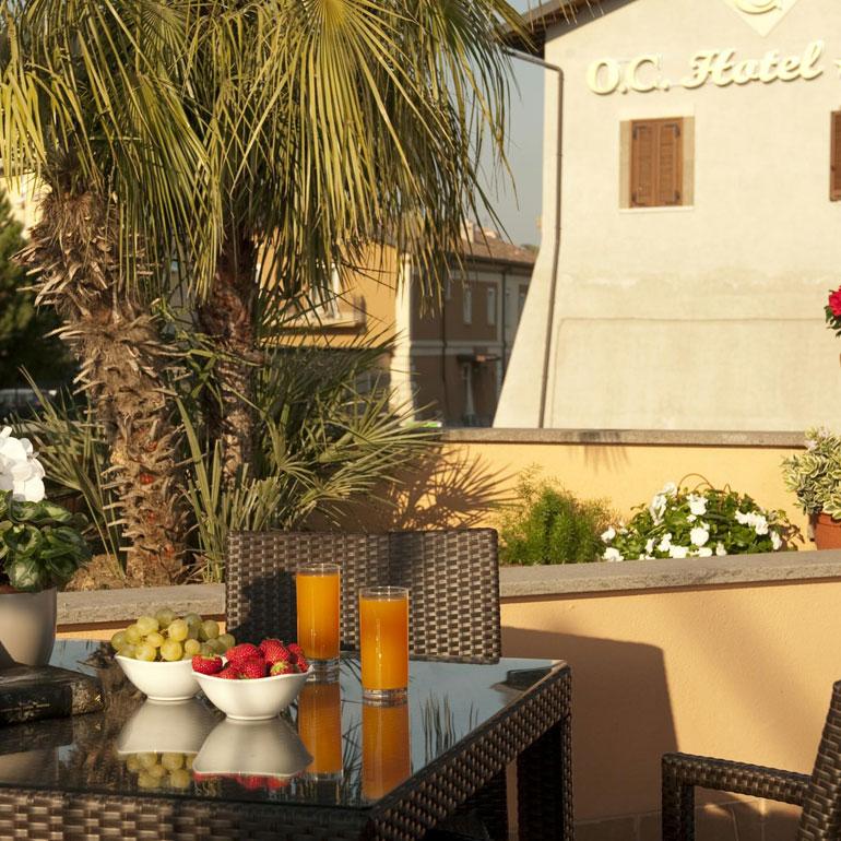 oc-hotel-roma (2)