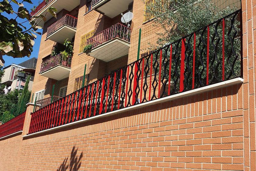 Servizi edili: scegli solo costruzioni made in Brick.
